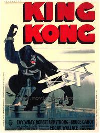 Kong-1