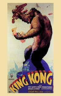 Kong-2