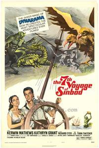 7th-voyage