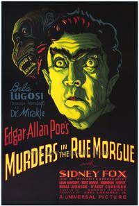 Murders-rue-morgue