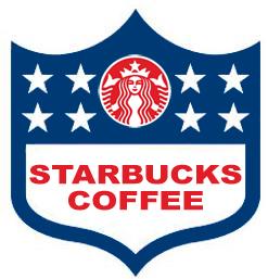Starbucks-NFL-Logo