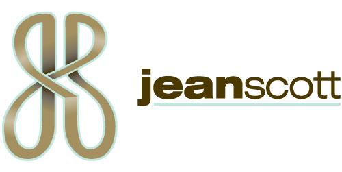 Jean-scott-logo