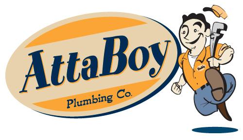 Attaboy-logo