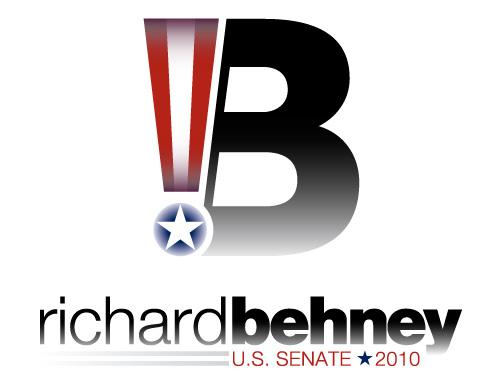 Behney-logo