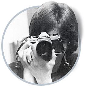 Todd-camera