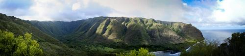 Mountains-&-Cove_Panorama2