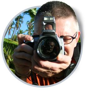 Todd-camera-2009