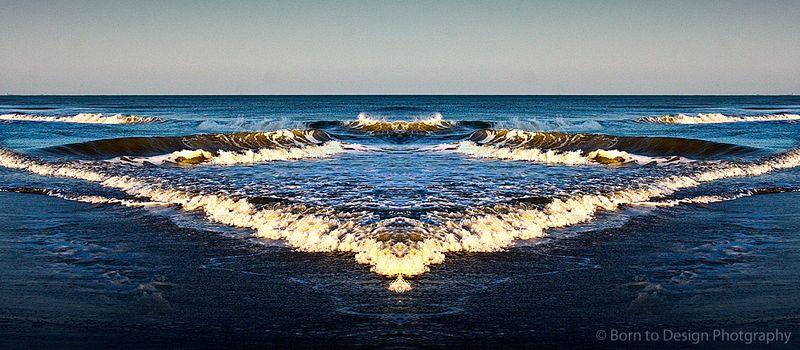 Oceans-003