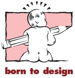 Btd-logo1