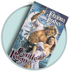 Romance-novel