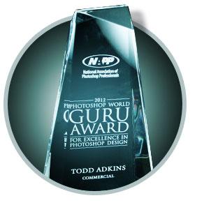 GURU-2012-2