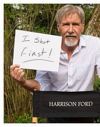 Star-wars-han-shot-first