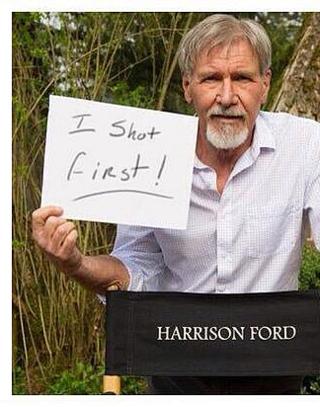 Star-wars-han-shot-first