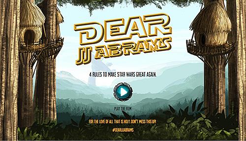 STAR-WARS-Dear-JJ-Abrams