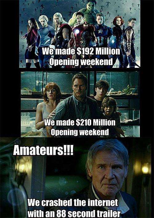 Star-wars-meme